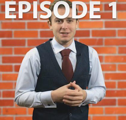episode1kevintv