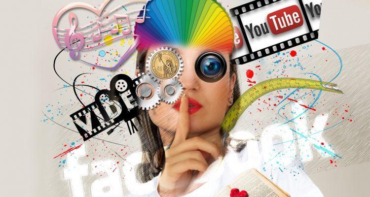 social-media-1233873_1280-min
