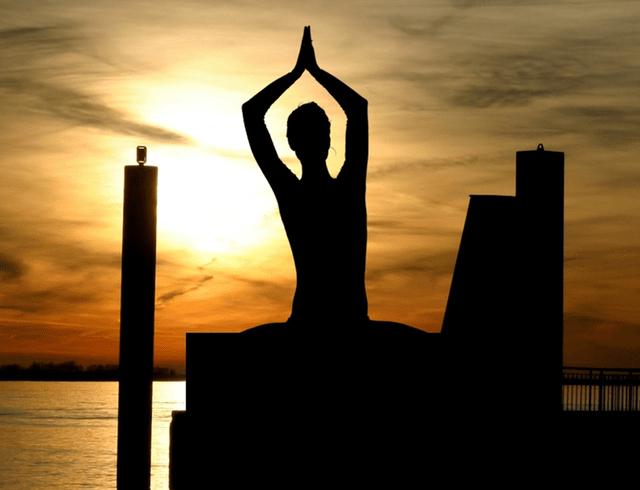 meditation-min