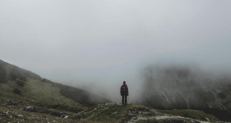 brouillard-min