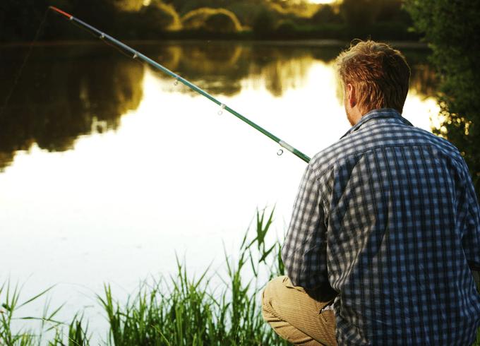 pêche-min