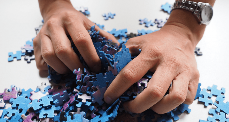 puzzle-min
